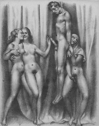 erotika-s-povesheniem