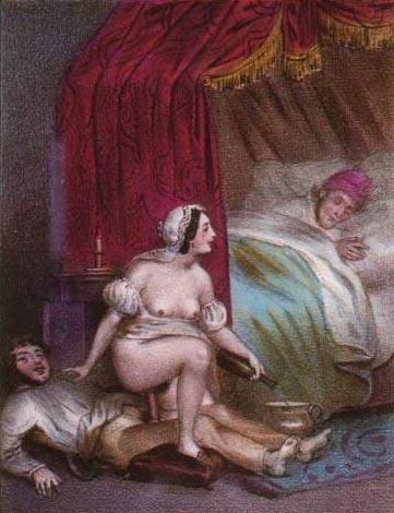 victorian erotic art jpg 853x1280