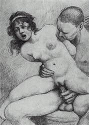 порнография секс фильмы