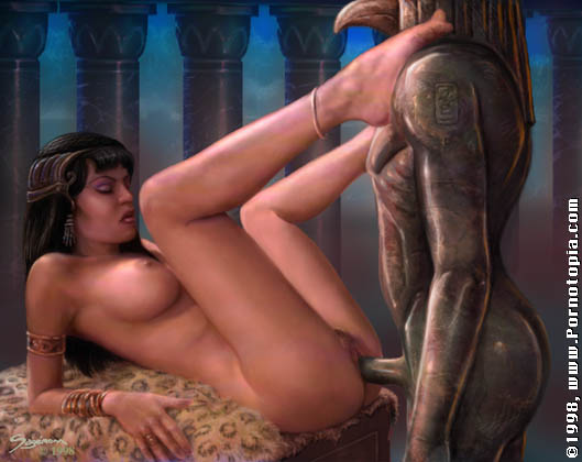найты еротычни игры